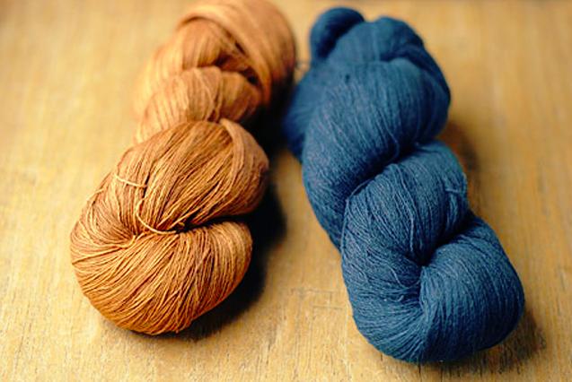 し 意味 より 青 藍 青(あお)は藍(あい)より出(い)でて藍(あい)より青(あお)し 故事俗信ことわざ大辞典 ジャパンナレッジ